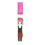Peripera Lip tint [Peri`s tint marker : 03 Pink stain]