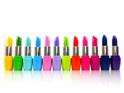 Kleancolor Femme Lipsticks 12 Colours Assorted Lipsticks with Aloe Vera and Vitamin E