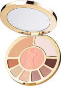 Tarte Showstopper Amazonian Clay Palette Limited Edition