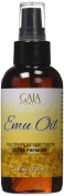 Emu Oil - Large 120ml - Best Natural Oil For Face, Skin, Hair Growth, Stretch Marks, Scars, Nails, Muscle & Joint Pain, and More