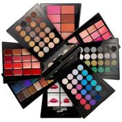 SEPHORA COLLECTION Colour Festival Blockbuster Makeup Palette