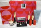 Estee Lauder 2015 Spring Cosmetic Gift Set