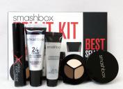 smashbox Try It Kit (New!)