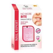 Golden Rose No More Bite Nail & cuticle Stop Nail Biting
