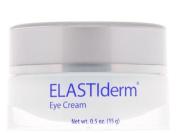 OBAGI Eye Treatment Cream-15ml