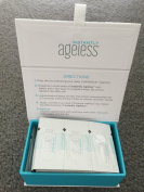 Jeunesse Instantly Ageless. Botox! New Box of 50 Sachets with Free. Upgrade