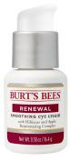 Burt's Bees Renewal Smoothing Eye Cream, .1720ml