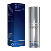 Instant Face Lift Rejuvenating Triple Stem Cell Treatment | Instant Skin Tightening and Lifting | Peptides Eliminate Wrinkles and Fine Lines | Fruitscription Formula Restores Cellular Youth for Immediate Results
