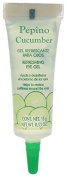 Armand Dupree Pepino Cucumber Gel Rfrescante para Ojos Refreshing Eye Gel