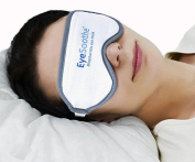 EyeSoothe Blepharitis Heat Eye Mask
