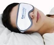 EyeSoothe Blepharitis Heat Eye Mask