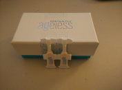 Jeunesse Instantly Ageless - 2 Vial