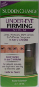 Sudden Change Under-Eye Firm Serum 5ml
