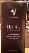 Brand New Uplift Eye Serum 15ml by Younique | Rich in Vitamins | Natural Skin Lipids | Antioxidant