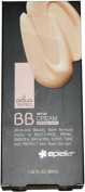 Epielle Aqua Tinted BB Cream SPF 20 Natural Beige
