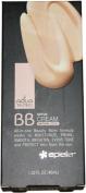 Epielle Aqua Tinted BB Cream SPF 20 Natural Beige