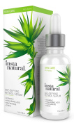 InstaNatural Age Defying Retinol Serum
