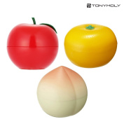 [TONYMOLY] Fruit Hand Cream (3 Set