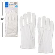 All Purpose Cotton Gloves
