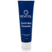 Revitol Stretch Mark Prevention Cream 120ml