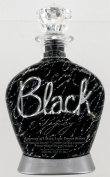 New Sunshine Designer Skin Bronzer, Black Legacy, 400ml