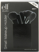 e.l.f. Brush Holder, Small