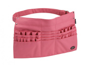 Seya Professional Makeup Tool Belt
