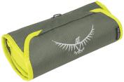 Osprey UltraLight Roll Organiser