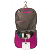 Sea to Summit TravellingLight Hanging Toiletry Bag