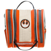 Star Wars Toiletry Kit