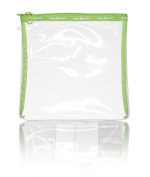 Travel Smart by Conair Sundry Bag, Lime