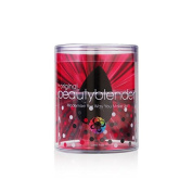 BeautyBlender Pro Single 1 Black Sponge