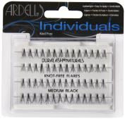 Ardell Duralash Naturals Individual Lashes - Medium, 56-Count