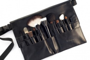 BH Cosmetics Pro Artist Brush Belt