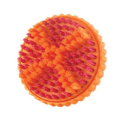 Clarisonic Pedi Wet/Dry Buffing Brush Head for Feet