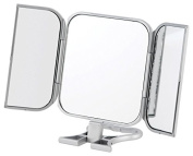 3-Way Beauty Mirror