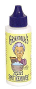 3 Bottles of Grandma's Secret Spot Remover for All Your Tough Stain Removal