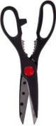 All Purpose Multi Scissors 5219bl