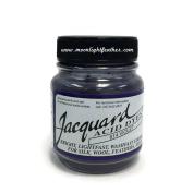 Dyes, 30ml Violet Jacquard Acid Dyes