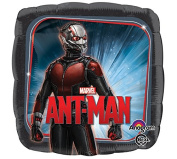 Ant-man Marvel University 43cm Mylar Balloon