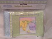 Cathyloo Baby's Brag Book Grandma's Brag Book