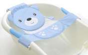 Baby Bathtub Sling Fits Karibu Bath, Baby Trend And YOUR Tub
