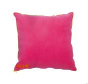 Hej Kid's Head Rest, Pink, One Size, Fuschia