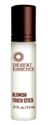 Desert Essence Anti-Bacterial Blemish Touch Stick