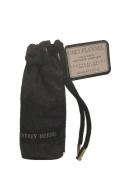 Grey Flannel By Geoffrey Beene For Men. Eau De Toilette Spray 60ml