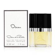 Oscar by Oscar de la Renta for Women 30ml Eau de Toilette Spray