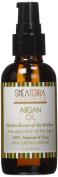 Shea Terra Organics Argan Oil
