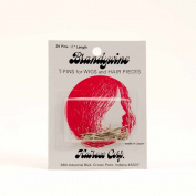 Brandywine T-Pins