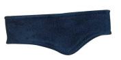 Port Authority Men's RTek Stretch Fleece Headband