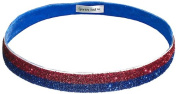Sparkly Soul Wide Headband